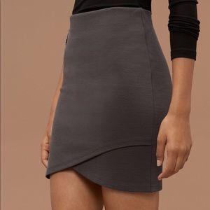 Talula primrose skirt size small